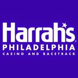 Harrah's Philadelphia Casinos