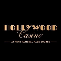 Hollywood Casino at Penn National Race Course Casinos
