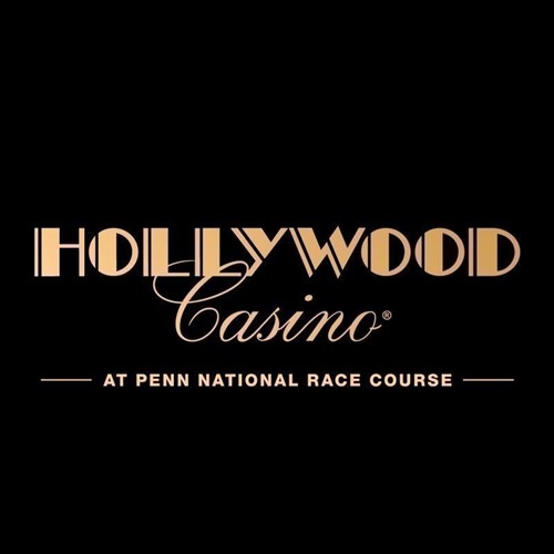 Hollywood Casino at Penn National Race Course image