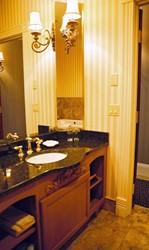 Celebrity Hotel & Casino Rest