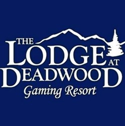The Lodge at Deadwood Casinos