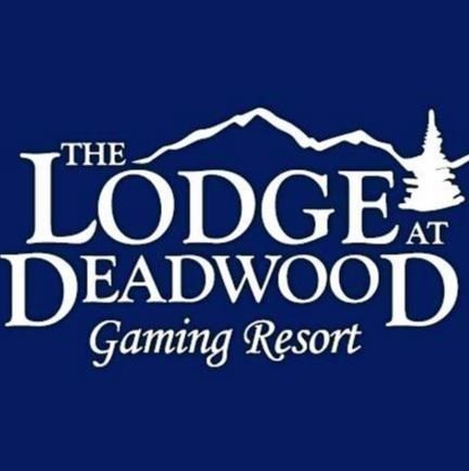 The Lodge at Deadwood image