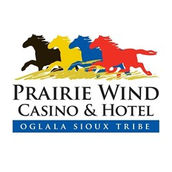 Prairie Wind Casino & Hotel Casinos