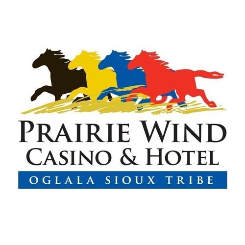 Prairie Wind Casino & Hotel image