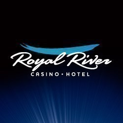 Royal River Casino & Hotel image