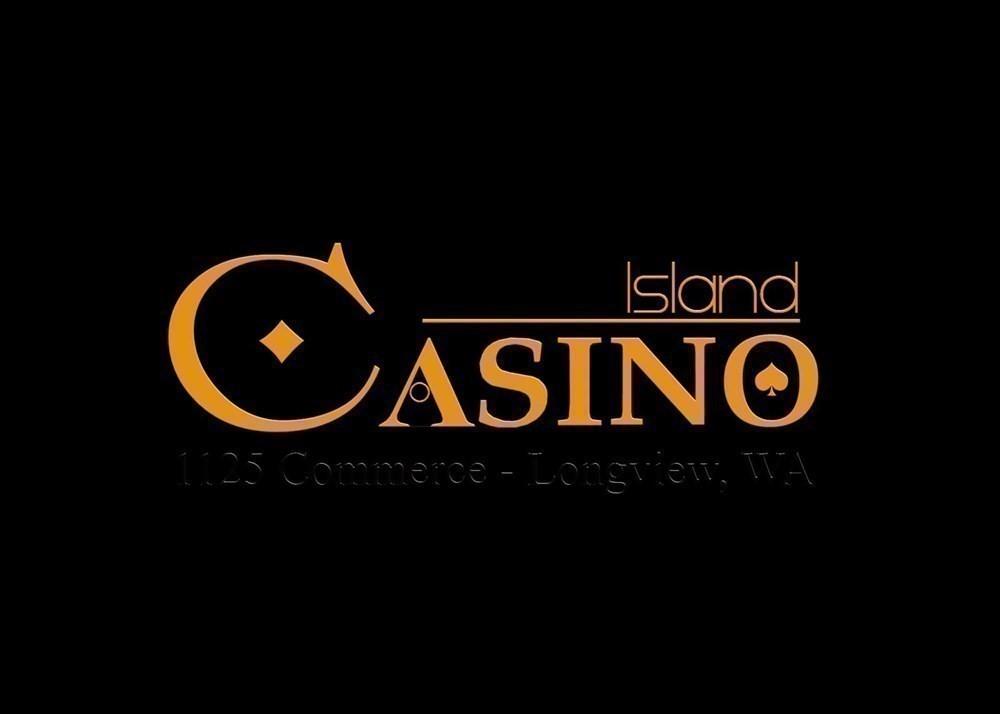 Cadillac Island Casino