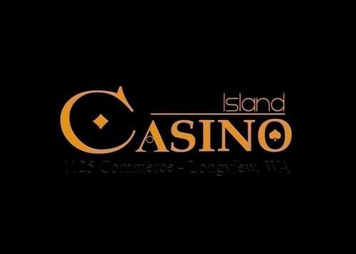 Cadillac Island Casino image