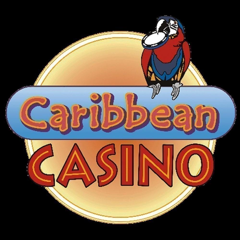 Casino Caribbean - Kirkland