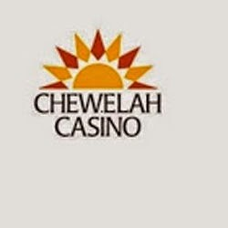 Chewelah Casino Rest