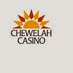 Chewelah Casino image