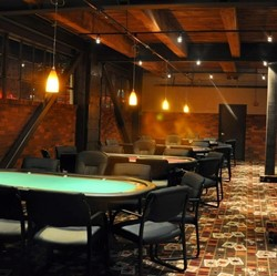 Chips Poker Room Casinos