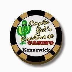 Coyote Bob's Roadhouse Casino Casinos