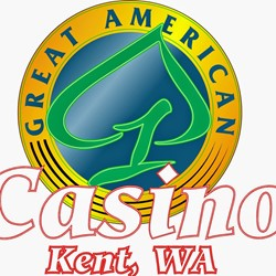 Great American Casino - Kent