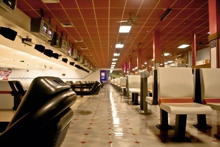 Joker's Casino and Sports Bar
