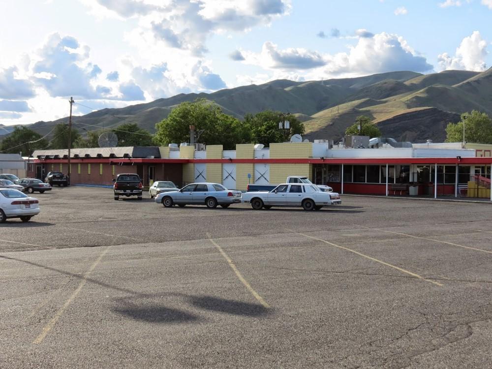 Lancer Lanes Fun Center and Casino