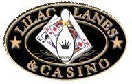 Lilac Lanes and Casino image