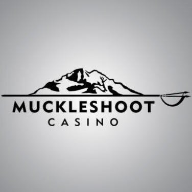 Muckleshoot Casino Casinos