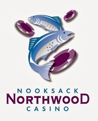 Nooksack Northwood Casino Casinos