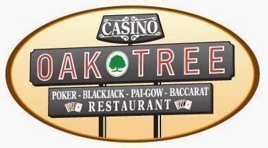 Oak Tree Casino and Restaurant