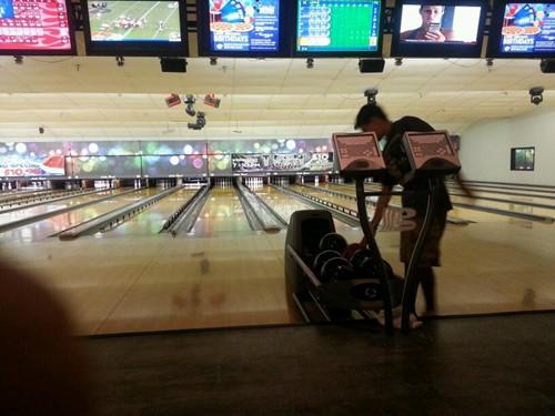 Papa's Sports Lounge and Casino