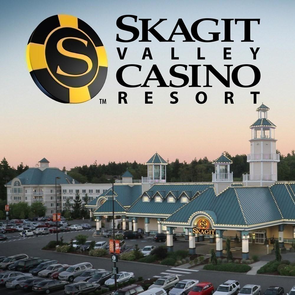 Casinos mt vernon wa biloxi beach hotels and casinos