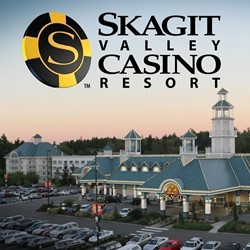 Skagit Valley Casino Resort Casinos