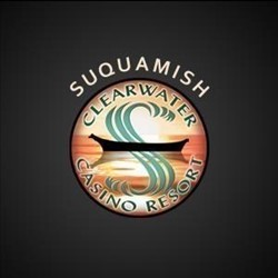 Suquamish Clearwater Casino Resort Rest
