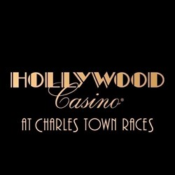 Hollywood Casino - Charles Town Rest
