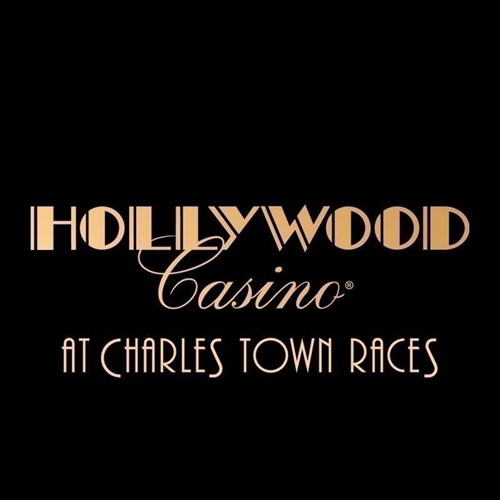 Hollywood Casino - Charles Town image