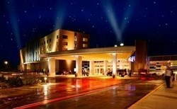 North Star Mohican Casino Resort Rest
