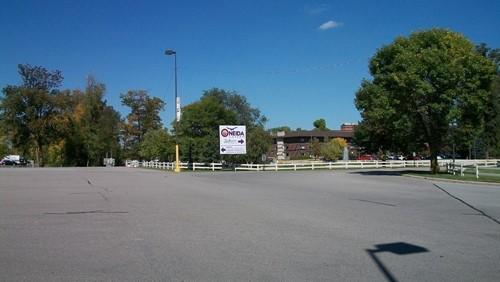 Oneida Casino image