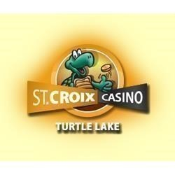St. Croix Casino Turtle Lake image