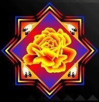 Shoshone Rose Casino image