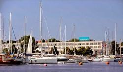 Arkipelag Hotel & Casino Casinos