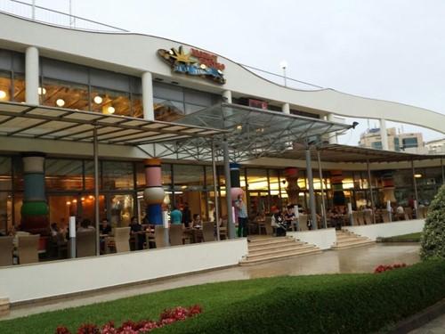 Regency Casino Tirana image