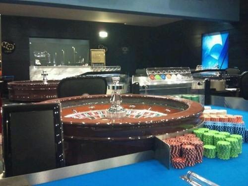 Casino Marinha image
