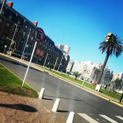 Casino Central Mar del Plata Rest