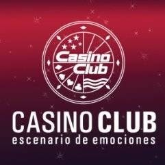 Casino Club Rivadavia Rest