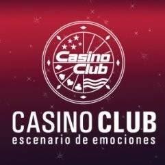 Casino Club Rivadavia image