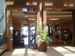 Casino Club Tragamonedas Centenario Rest
