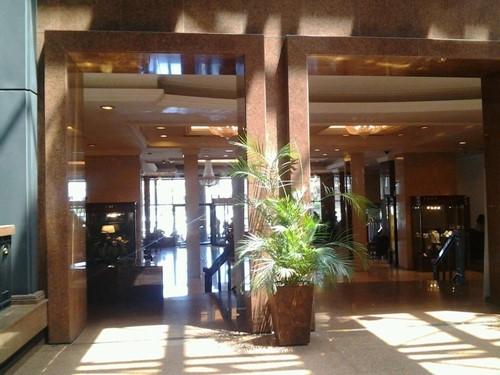 Casino Club Tragamonedas Centenario image