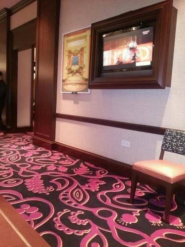 Casino Club Tragamonedas Terminal image
