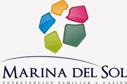 Casino de El Soberbio Rest