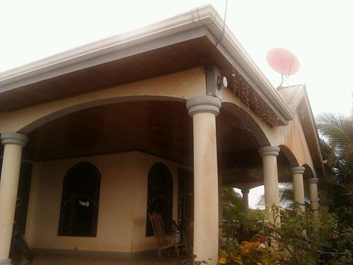 Casino del Norte - Clorinda image