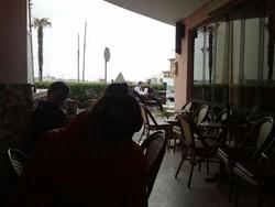 Casino del Norte - Piran� Rest