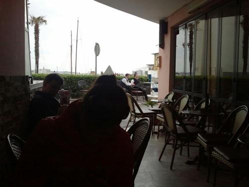 Casino del Norte - Piran� image