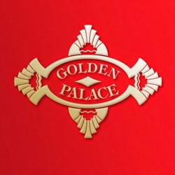 Casino Golden Palace La Punta Rest