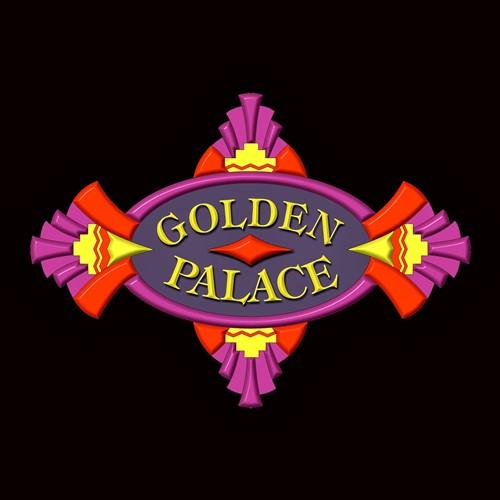 Casino Golden Palace San Luis image
