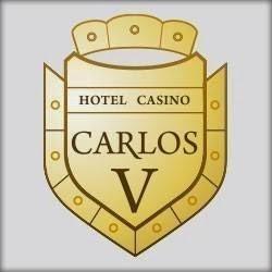 Casino Hotel Carlos V Rest