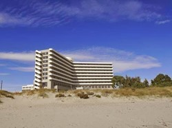 Casino Puerto Madryn - Zona Centro Rest